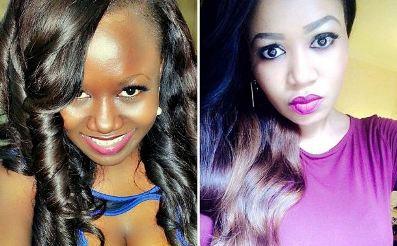 What is the best skin lightening cream for dark skinned people